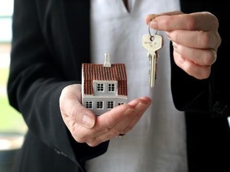 Как арендовать квартиру и не остаться на улице