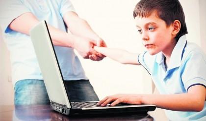 Компьютерная-зависимость-у-детей