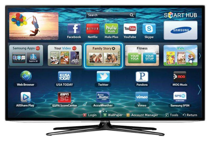 Samsung-Smart-Tv-2