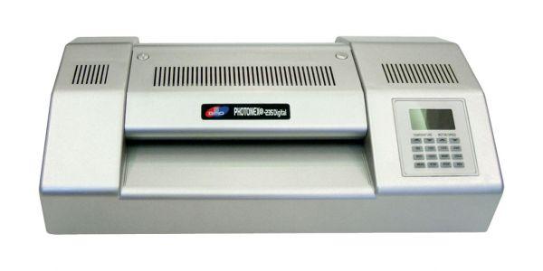 gl-500_0