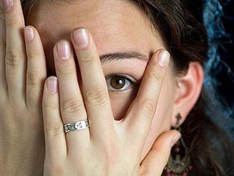 Как избавиться от застенчивости
