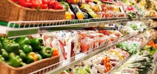 Как покупать только полезные продукты