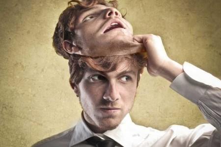 Как распознать ложь в жестах собеседника