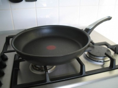 Полезные советы, чтобы посуда не навредила