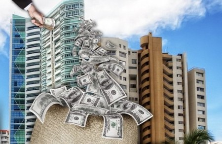 Как выгодно и безопасно купить новую квартиру