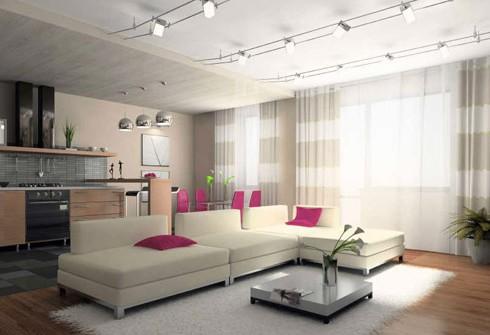 Как выбрать безопасное освещение для дома