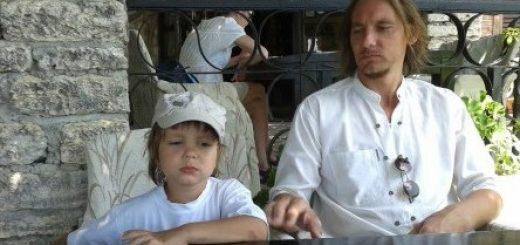 Что делать, если ребенок в 4 года не разговаривает