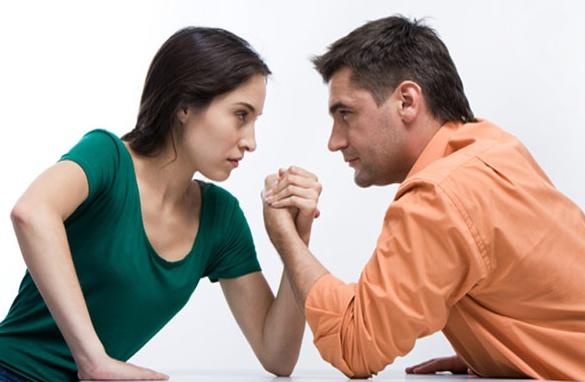 может ли гражданская жена претендовать на имущество при разводе - фото 3