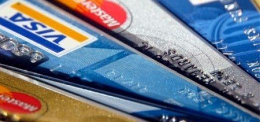 Как экономить с помощью кредитной карты?
