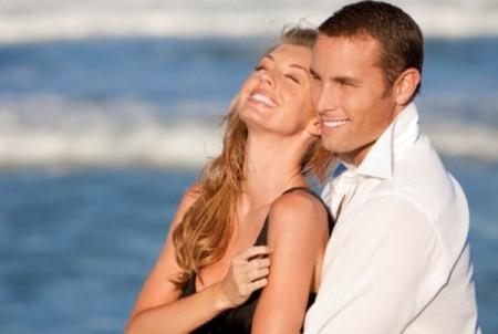 Как укрепить отношения со своим парнем