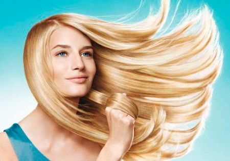Как восстановить здоровье волос после осветления и химии?