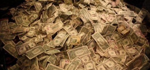 Как зарабатывать деньги с удовольствием