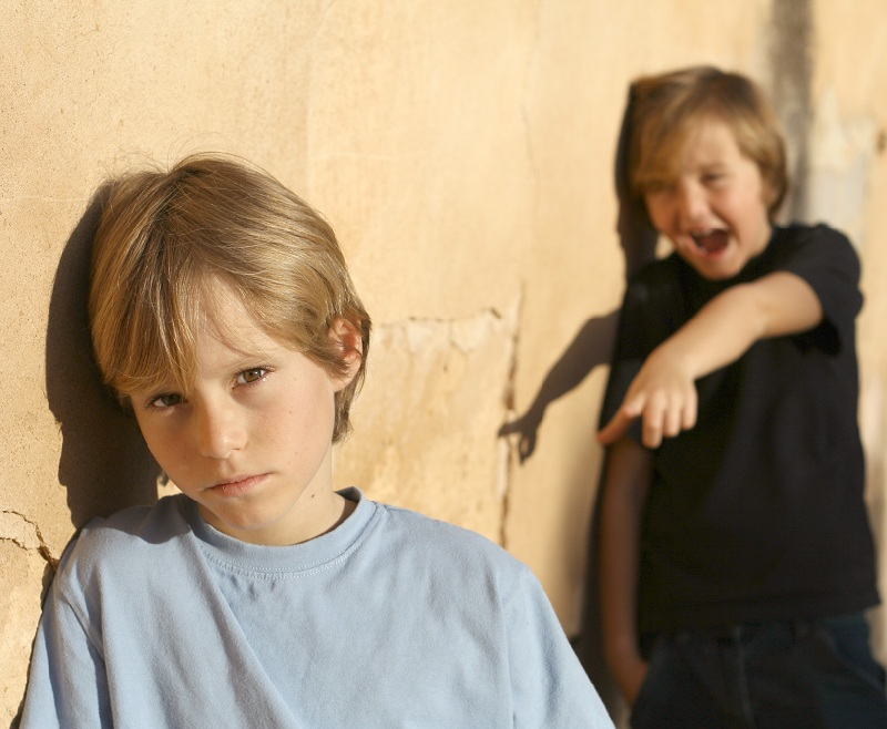 child abuse speeches Articles & speeches: children of domestic violence learn that violence most elder abuse laws are similar to child abuse laws in that they require service.