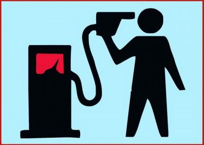 1329477315_benzin