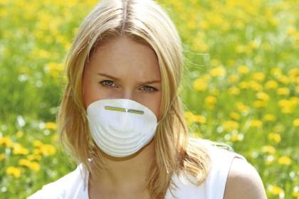 Allergy_2