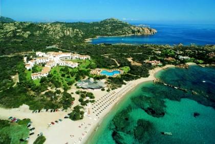 ital-island4