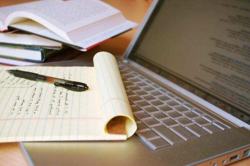 writing-computer-e1297395035512