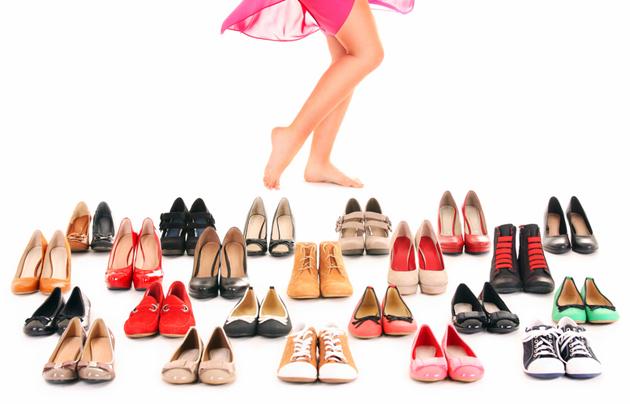 1462377166_shoeper-shoe4-challenge