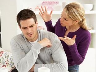 Стоит ли идти на компромиссы в отношениях?