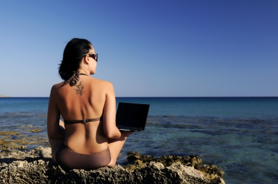 With-Laptop-by-Michal-Marcol