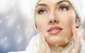 Какой крем использовать в холода?