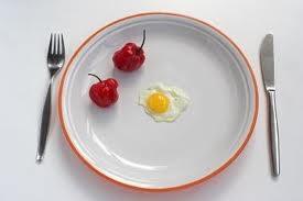 5 способов съесть меньше
