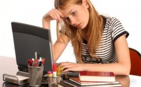Как справится с вегетососудистой дистонией у подростков