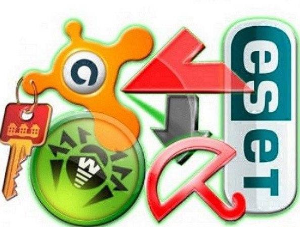 Антивирусные программы: обзор, преимущества и недостатки