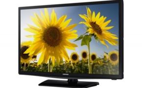 Обзор бюджетных телевизоров формата мини. Какой выбрать?