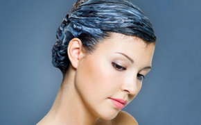Правила ухода за волосами: маски для волос на ночь