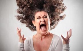 Способы облегчающие предменструальный синдром у женщины