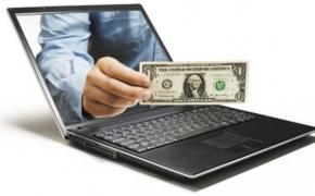 Достойный заработок в интернете