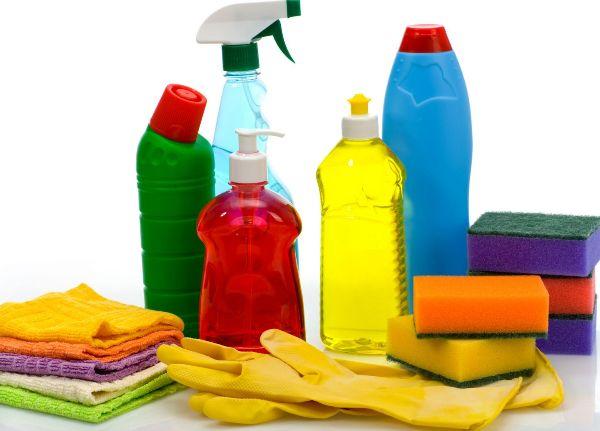 Плюсы и минусы моющих средств для посуды