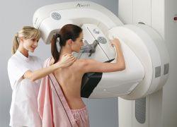 Проведение рентгенографии грудной клетки: безошибочная диагностика!