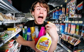 Уловки и хитрости маркетологов