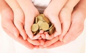 Экономия семейного бюджета