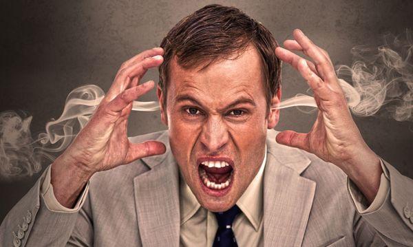 О пользе и вреде стресса
