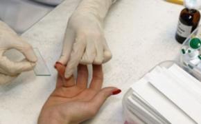 Клинический анализ крови при беременности: сколько, когда и зачем?