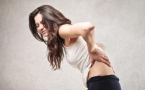 Грыжи и протрузии: как поведут себя во время беременности?