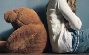 Как научиться прощать?