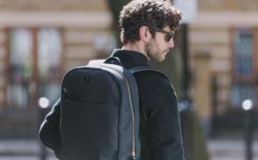 Рюкзаки для настоящих мужчин