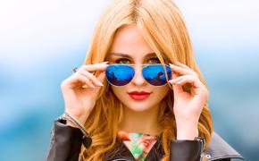 Брендовые солнцезащитные очки Ray Ban - как отличить подделку от оригинала