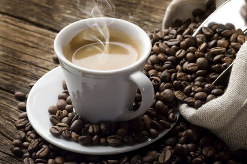 Действительно ли кофе так вреден?