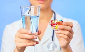 Способы лечения аденомы простаты