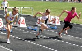 Какой спорт подходит ребенку?