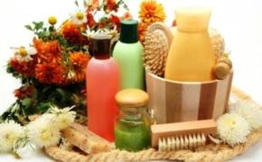 Как подобрать косметику для гиперчувствительной кожи