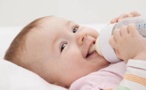 Как организовать искусственное вскармливание новорожденного ребенка
