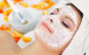 Как сделать увлажняющие маски