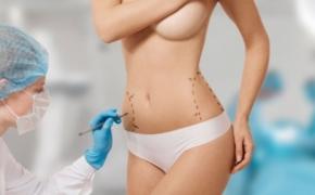 Пластические операции после родов: делать или нет?