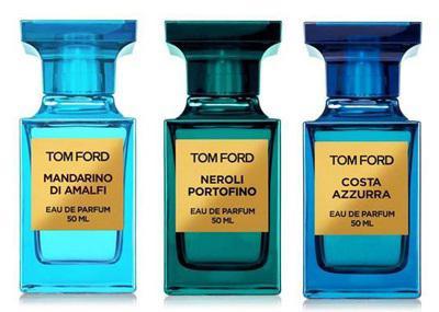 Как отличить оригинал духов Tom Ford от подделки?
